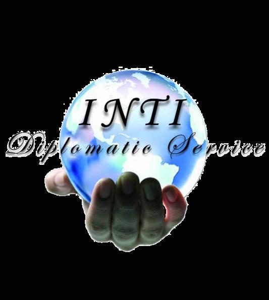 INTI DIPLOMATIC SERIVICE PNG