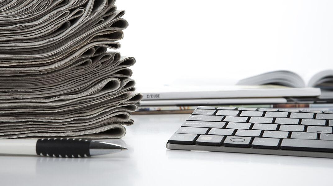 ufficio-stampa-e-pr-online-una-risorsa-per-tutti