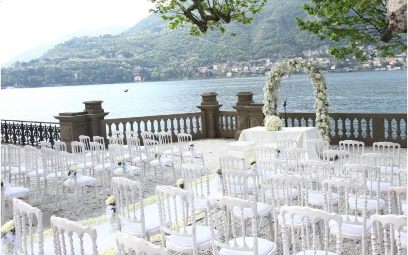wedding-lake-como-castadiva-3-1024x1024