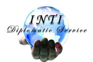 INTI DIPLOMATIC SERIVICE