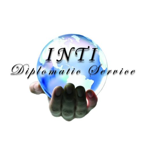 INTI DIPLOMATIC SERIVICE