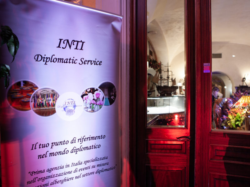 EVENTO HOTEL GALLURA_Inti Diplomatic Service_SMALL-10