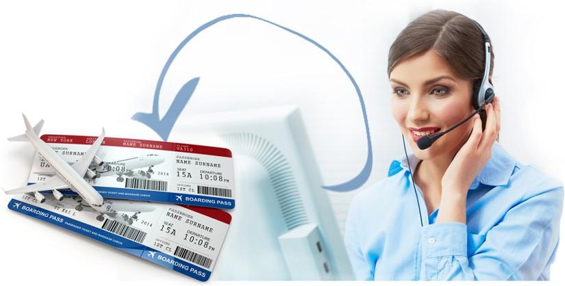 biglietteria-aerea