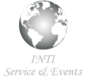 INTI Logo Argento w-1